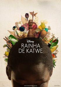 RainhaKatne3